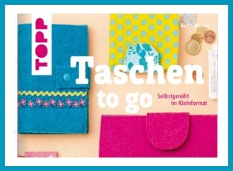 antetanni-freut-sich_Buch_Taschen-to-go_Cover1