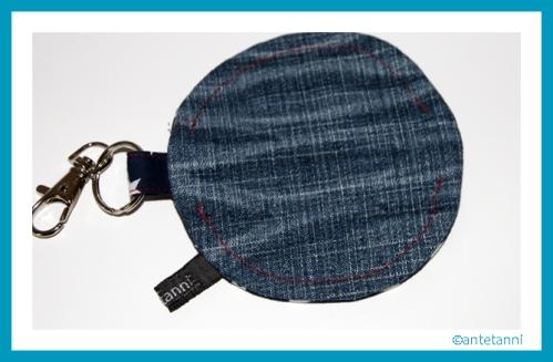 antetanni-naeht_Mini-Tasche-Kopfhoerer (5)