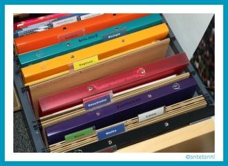 antetanni-sagt-was_Ordnung-Haengeregister-Schulsachen
