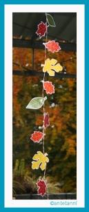 antetanni-bastelt_Blaettergirlande_Leaf-Garland _2