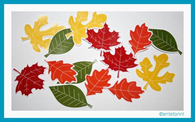 antetanni-bastelt_Blaettergirlande_Leaf-Garland