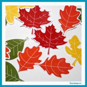 antetanni-bastelt_Blaettergirlande_Leaf-Garland_3