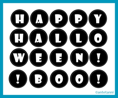 antetanni-bastelt_Girlande_Happy-Halloween-Boo_Bild