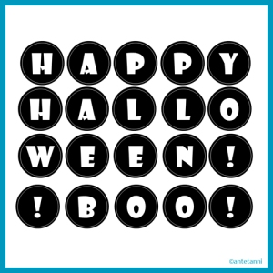 antetanni-bastelt_Girlande_Happy-Halloween-Boo_Bild2