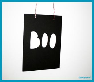 antetanni-bastelt_Halloween-Tuerschild-BOO_1