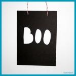 antetanni-bastelt_Halloween-Tuerschild-BOO_3