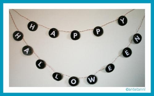 antetanni-bastelt_Happy-Halloween-Girlande