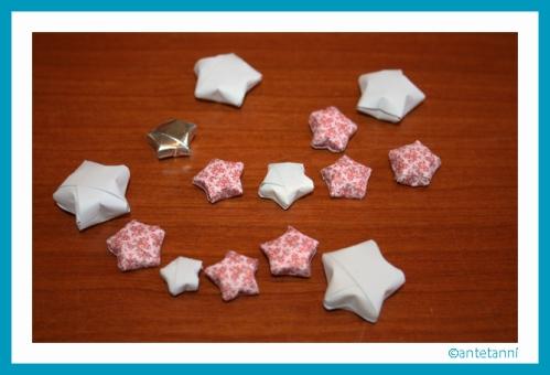 antetanni-bastelt_Papiersterne-Sterne