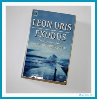 antetanni-liest_Exodus_Leon-Uris