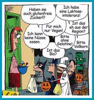 antetanni-sagt-was_Halloween-und-die-Allergiker