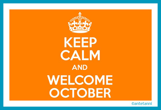 antetanni-sagt-was_Keep-calm-welcome-October
