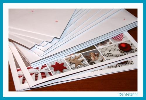 antetanni-sagt-was_Weihnachtskarten_2012