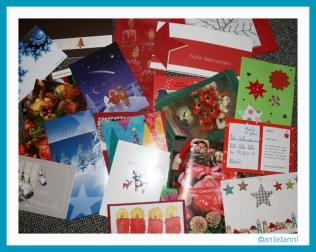 antetanni-sagt-was_Weihnachtspost_2012