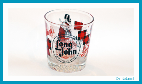 antetanni-sagt-was_Whiskey-Glas-Papa