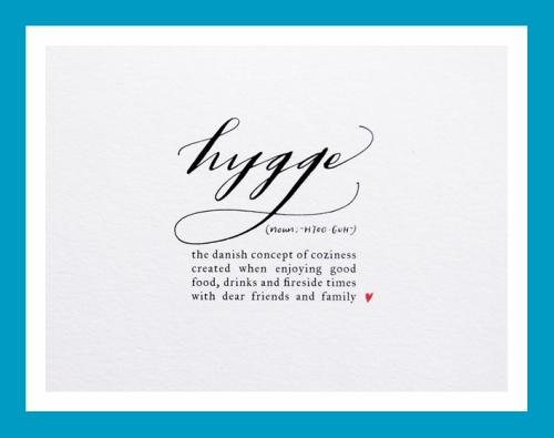 antetanni_sagt-was_hygge