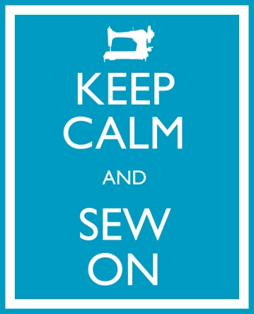 antetanni_sagt-was_keep-calm-and-sew-on