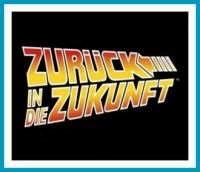 BTTF_Zurueck-in-die-Zukunft