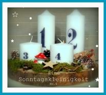 antetanni-freut-sich_Sonntagskleinigkeit-Gewinnspiel_Der-kreative-Wahnsinn