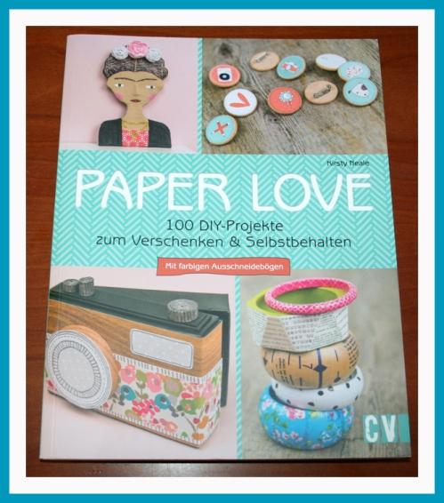 antetanni-liest_Buch_PaperLove_100-DIY-Projekte
