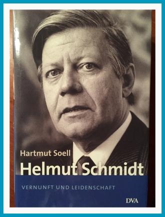 antetanni-liest_Helmut-Schmidt-Biografie