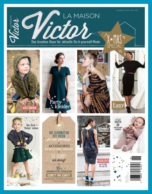 antetanni-liest_Zeitschrift-La-Maison-Victor-Nov-Dez-2015