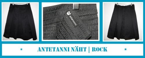 antetanni-naeht_Rock-Butterick