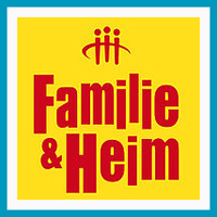 antetanni-sagt-was_Messe_Familie-und-Heim_2015