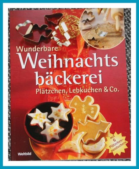 Buch_Backen_Weihnachtsbaeckerei