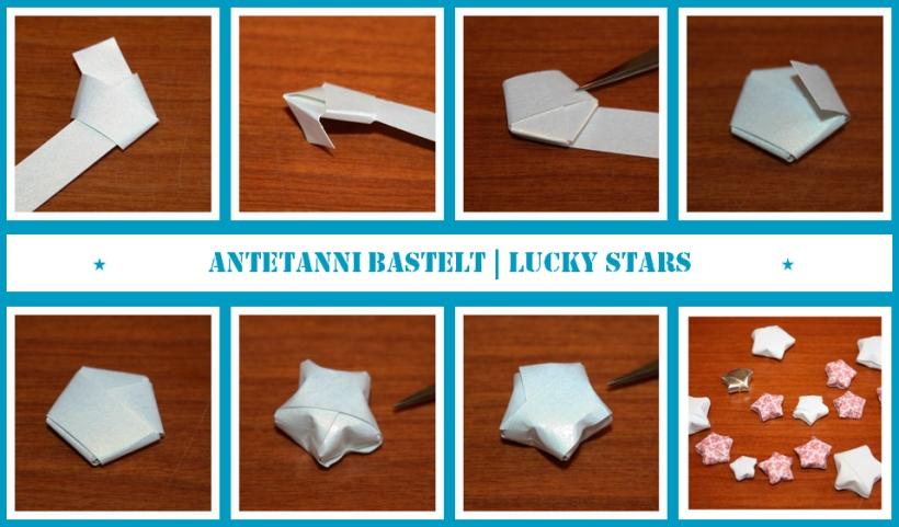 antetanni-bastelt_Papiersterne-Sterne_Anleitung