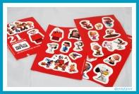 antetanni-freut-sich_Blog-Ueberraschung-von-MartinaCarmenLuise_Snoopy-Sticker-2015