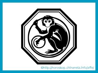 antetanni-freut-sich_Gewinne-im-Blog-Affe-Chinesisches-Horoskop