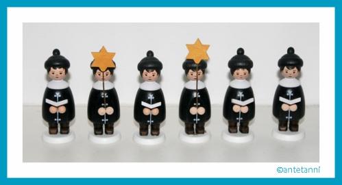 antetanni-freut-sich_Kurrende-Saenger_Weihnachten-2007-von-Ina