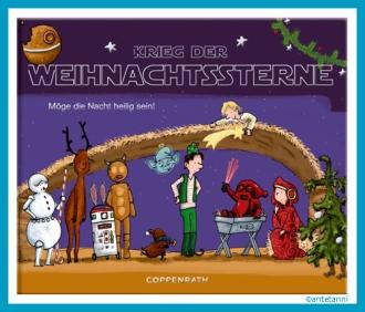 antetanni-liest_Buch_Moege-die-Nacht-heilig-sein-Krieg-der-Weihnachtssterne