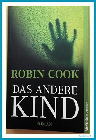 antetanni-liest_Das-andere-Kind_Robin-Cook