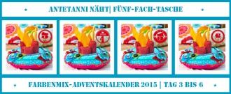 antetanni-naeht_Tasche_Farbenmix-Adventskalender-2015_Tag_3_bis_6