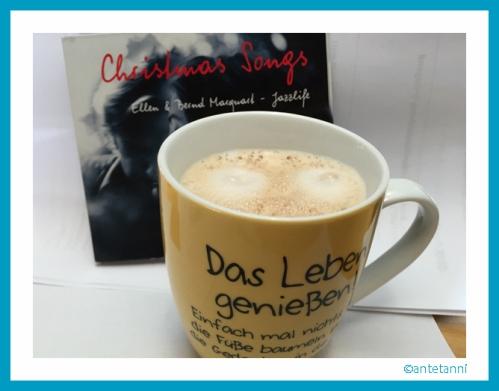 antetanni-sagt-was_Christmas-Songs-Jazzlife-Ellen-Bernd-Marquart