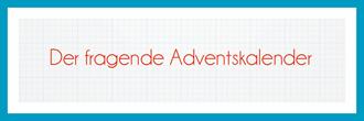 antetanni-sagt-was_Der-fragende-Adventskalender