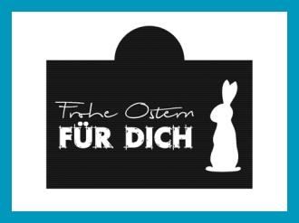 antetanni-sagt-was_Im-Netz-entdeckt_Oster-Anhaenger-Freebie