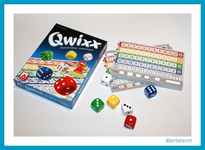 antetanni-spielt_Qwixx (1)