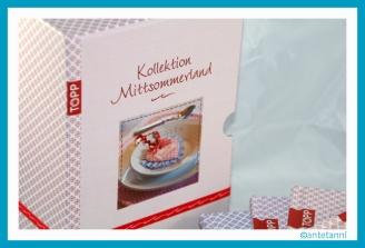 antetanni_Buch_Kollektion-Mittsommerland-Topp-Verlag