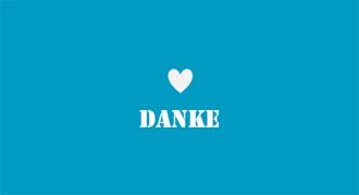 antetanni_Button_Danke