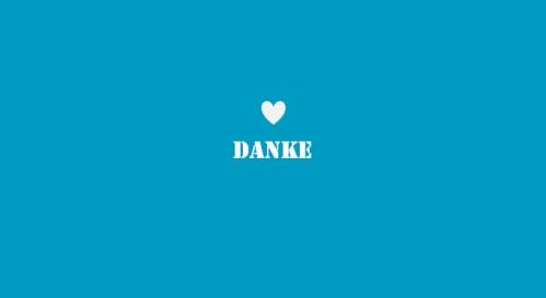 antetanni_Button_Danke_gross