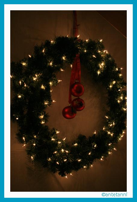 antetanni_Weihnachten-2008
