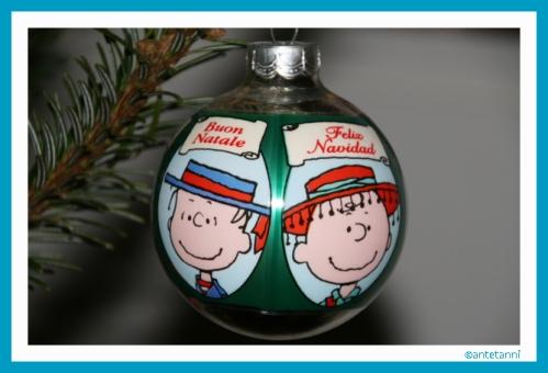 antetanni_Weihnachten_Peanuts-Christbaumschmuck (3)