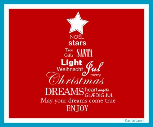 antetanni_Weihnachten_Weihnachtskarte-2014