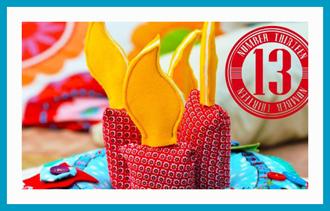 farbenmix-adventskalender-24-18-500x500_13_2
