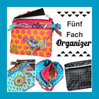 farbenmix-fuenf-fach-organizer-tasche-500x500_14_2