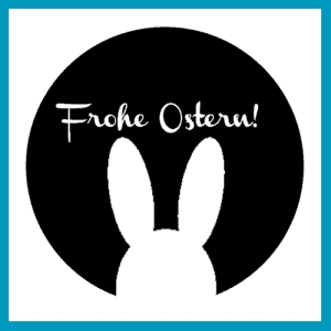Ostern_Anhaenger-sw-Geschenke-Tags-Q