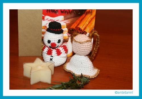 antetanni-freut-sich_Blog-Gewinn-Craftingmom_Engelchen-2015_2