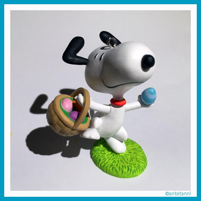 antetanni-freut-sich_Snoopy_Easter-Beagle_Hallmark-Keepsake-Ornament_2014